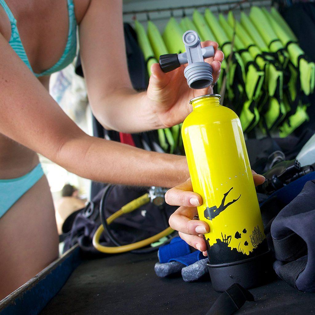 Scuba-tank-water-bottle-1024x1024-1